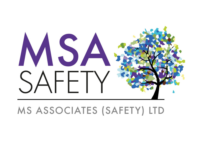 www.msasafety.co.uk