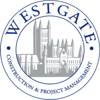 www.westgateconstruction.co.uk